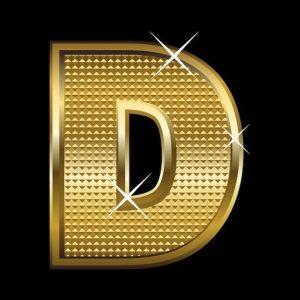 Logo discoteche capodanno Milano